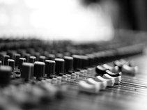 Franky Blastbeat recordings