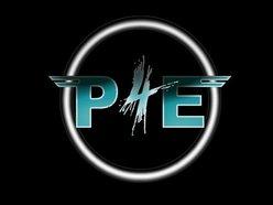 Image for P4E