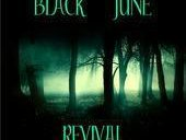 Image for Black June Revival