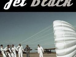 Image for Jet Black Madrid