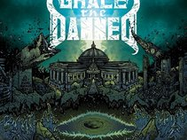 Grace the Damned