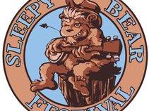 Sleepy Bear Music Festival