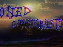 Stoned Conversations