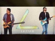 LEZAYR