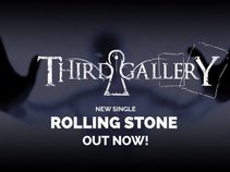 Third Gallery
