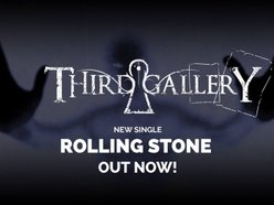 Image for Third Gallery