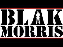 Blak Morris