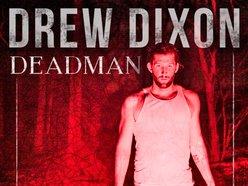 Image for Drew Dixon