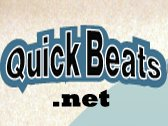 QuickBeats.net