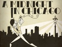 A Midnight In Chicago
