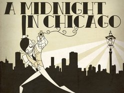Image for A Midnight In Chicago
