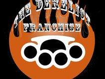 The Derelict Franchise