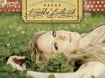 Brooke Ludwick