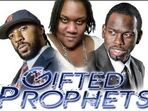 Gifted Prophets