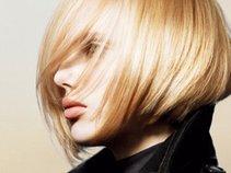 Daniel Taylor's Hair Salon Jingle