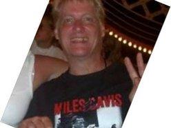 "Image for Bill ""Spike"" Owen"