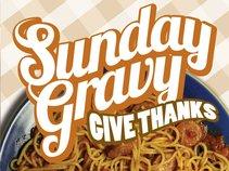 Sunday Gravy