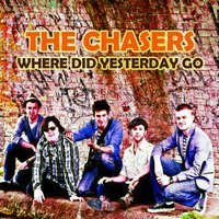 1362569047 the chasers where did yesterday go