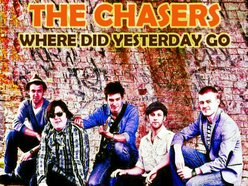 Image for The Chasers