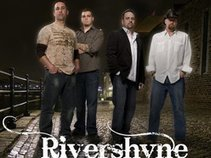 Rivershyne