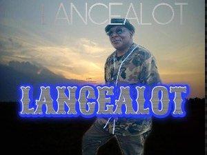 Lancealot