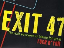 Exit 47