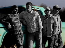 The Ruff Cutt Band
