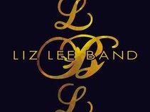 Liz Lee Band