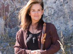 Image for Julia Reid