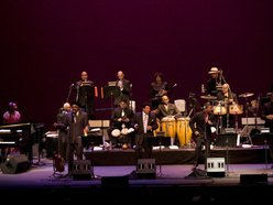 Image for Afro-Cuban All Stars