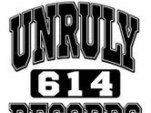Image for Unruly Records 614