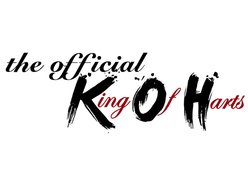 Image for K.O.H   KING OF HARTS
