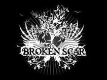 Broken Scar