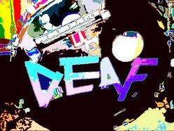 Image for DEaf