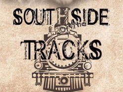 Image for SOUTHSIDE OF THE TRACKS