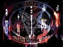 Kliwon Belawan Blackmetal