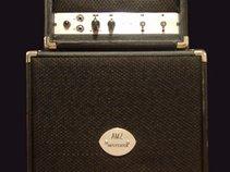 AMZ Amplification