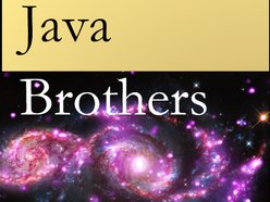 Image for Java Brothers