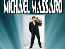 Michael Massaro