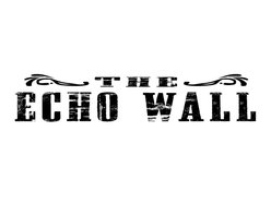 Image for The Echo Wall
