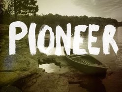 Image for PIONEER