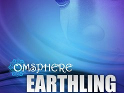 Image for OMSPHERE