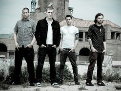 Image for The Gaslight Anthem