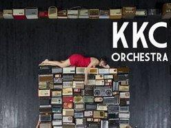 Image for KKC Orchestra