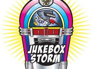 Jukebox Storm