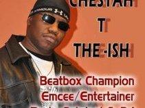 Chestah T Thesh-It