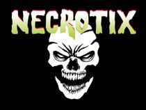 Necrotix