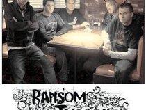 Ransom Theory