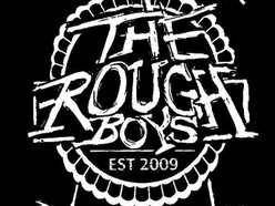 Image for The Rough Boys