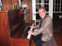 Ken Sites Pianist